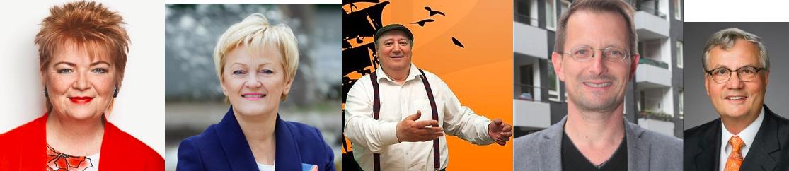2017 09 21 Kandidaten WK Tempelhof Schöneberg