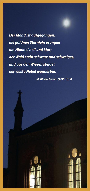 Rogate Kl_Postkarte_Mond_RZ080615_Web (verschoben) Kopie.jpg