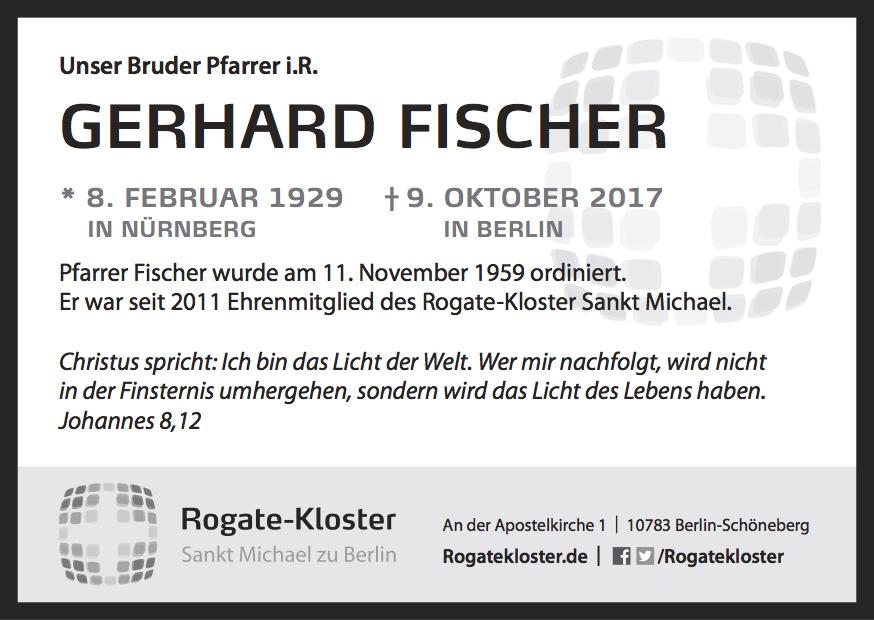 2017 10 Trauer-Gerhard Fischer