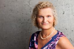 2017 Petra Weitzel
