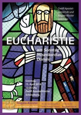 RogateKl_Postkarte A6_Eucharistie Miserikordias Domini 150418_110118_2 Kopie
