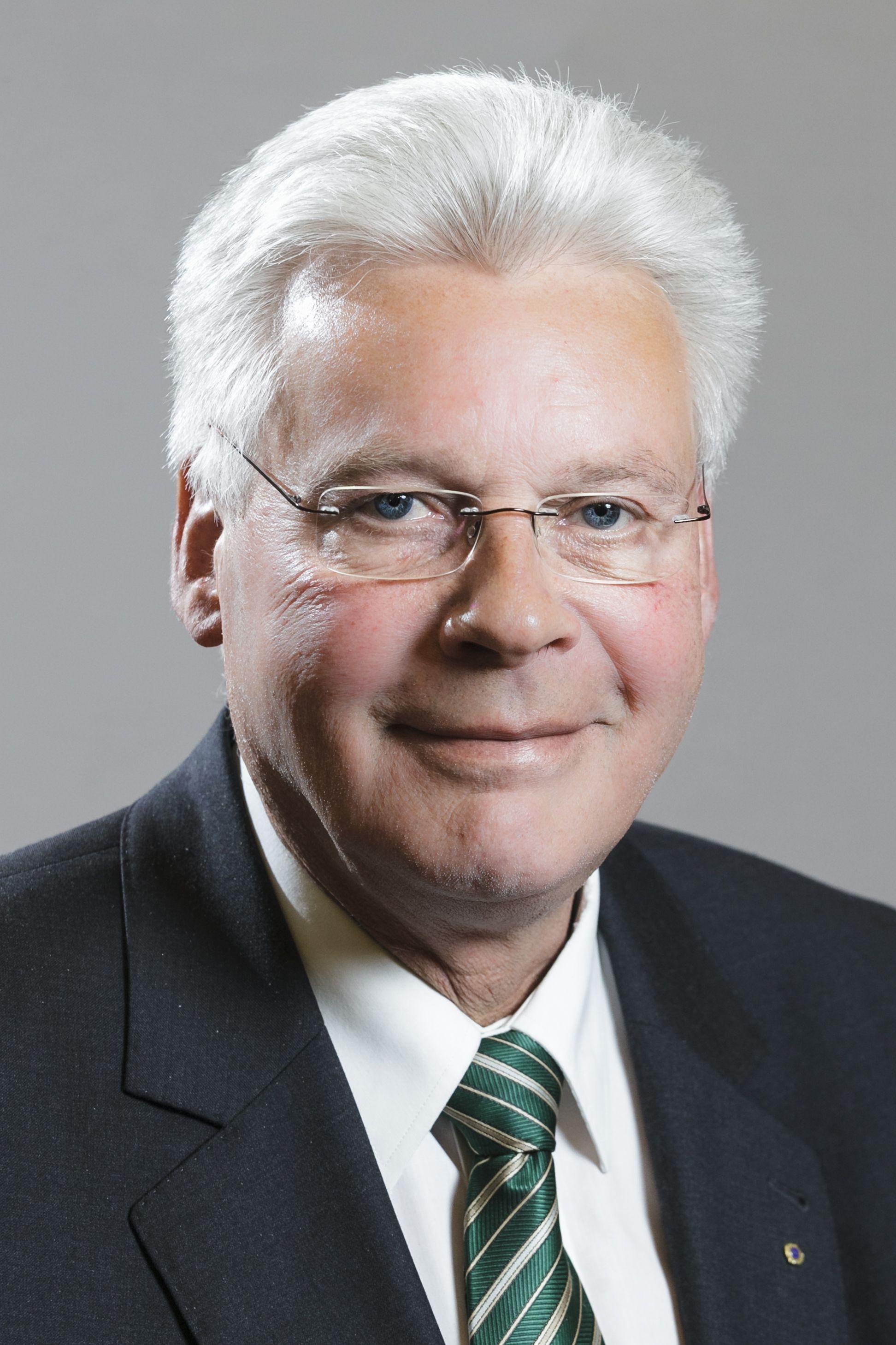 Porträt_Hans-Christian Biallas_Thomas Damm