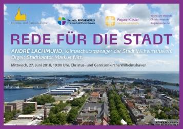 RogateKl_Aushang A4_Reden Stadt 2_060618 Kopie