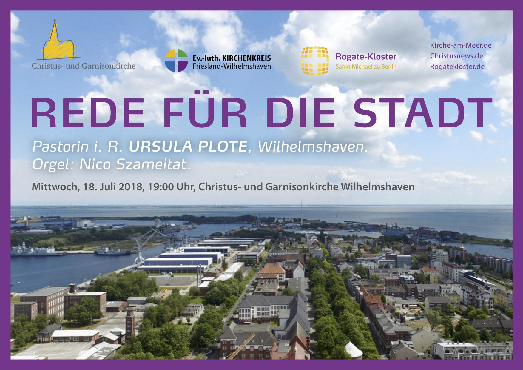 RogateKl_Aushang A4_Reden Stadt 5_060618