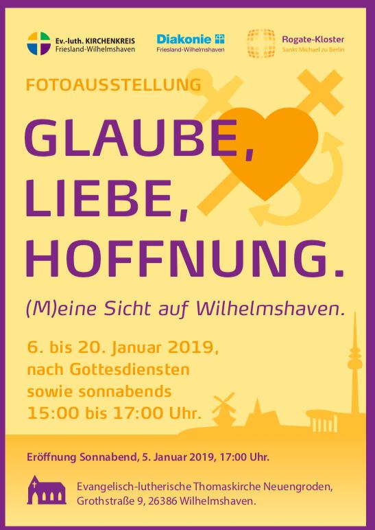 2019 01 05 Einladung Thomaskirche