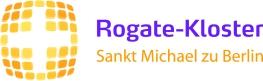 Rogate Kl_Logo_CMYK_300ppi